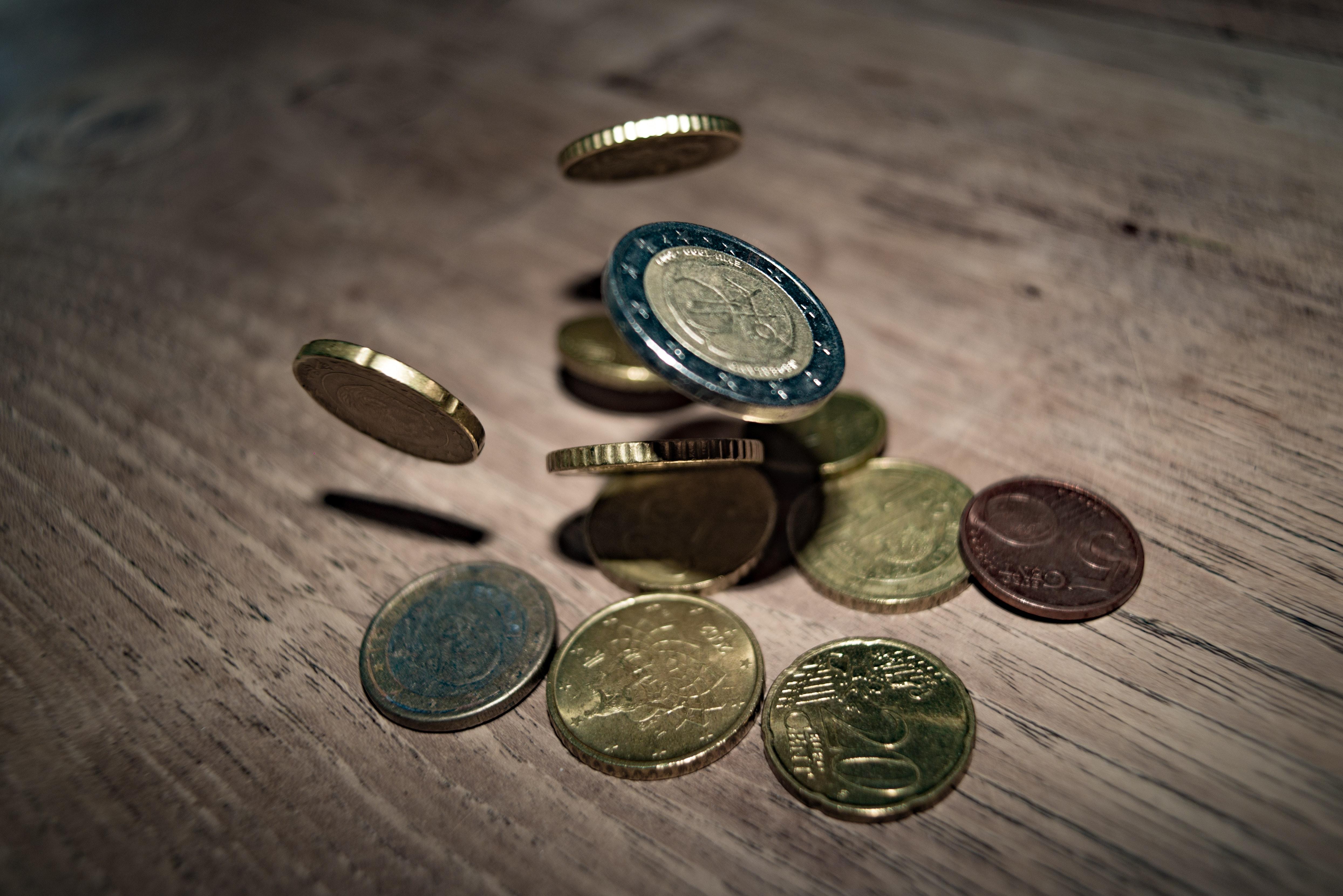 Ik-Beleg_duurzaam-Contant-Geld